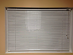 horizontal blinds 3